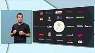 Google zeigt Verbesserungen für Android Pay mit M