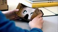 Google Cardboard - Trailer (Virtual-Reality-Expeditionen)