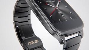 ASUS ZenWatch 2 - Herstellervideo