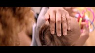 Google Hands Free Payments - Trailer