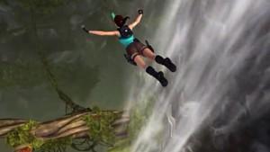Lara Croft - Relic Run (Trailer)