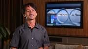 Joe Belfiore erklärt Neuerungen von Windows 10 - Trailer