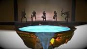 Massive Chalice - Trailer (Launch)