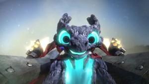 Skylanders Superchargers - Trailer