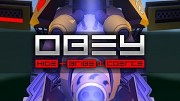 Obey - Gameplay