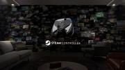 Steam Controller - Trailer (Valve, Juni 2015)