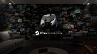 Steam Controller - Trailer (Valve, Juni 2015)