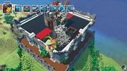 Lego Worlds angespielt