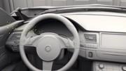 DADSS - Alkoholsensoren im Auto