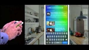 Apple stellt iOS9 vor (WWDC 2015)