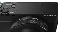 Sony RX100 IV (Herstellervideo)
