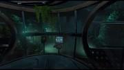 Soma - Trailer (E3 2015)