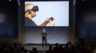 Microsoft und Oculus kündigen Partnerschaft an