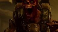 Doom - Trailer (E3 2015)