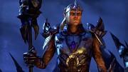 The Elder Scrolls Online Tamriel Unlimited (E3 2015)