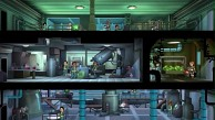 Fallout Shelter - Announcement-Trailer (E3 2015)