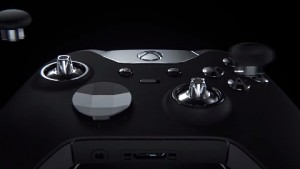 Xbox Elite Wireless Controller - Trailer (E3 2015)