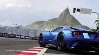 Forza Motorsport 6 - Trailer (E3 2015)