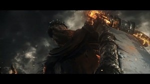 Dark Souls 3 - Trailer (Xbox, E3 2015)