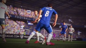 Fifa 16 - Trailer (E3 2015)