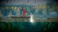 Unravel - Gameplay (E3 2015)