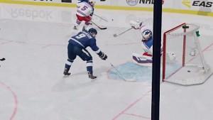 NHL 16 - Trailer (E3 2015)