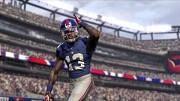 Madden NFL 16 - Trailer (E3 2015)