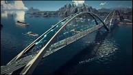 Anno 2205 - Gameplay (E3 2015)