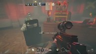 Tom Clancy's Rainbow Six Siege - Live-Gameplay (E3 2015)