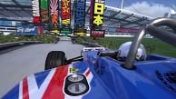Trackmania Turbo - Trailer (E3 2015)
