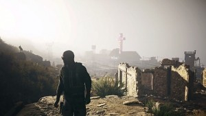 Tom Clancys Ghost Recon Wildlands - Trailer (E3 2015)