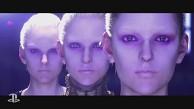 Hitman - Trailer (E3 2015)