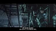 Final Fantasy 7 Remake - Trailer (PS4, E3 2015)