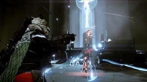 Destiny The Taken King - Trailer (E3 2015)