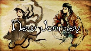 Shenmue - Trailer (Kickstarter)