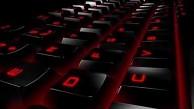 Cherry-MX-6.0-Tastatur (Herstellervideo)