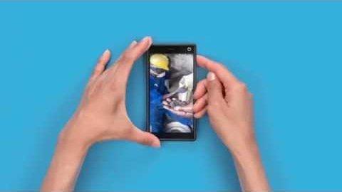Fairphone 2 - Trailer