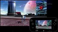 Starfox Zero - Gameplay (E3 2015)