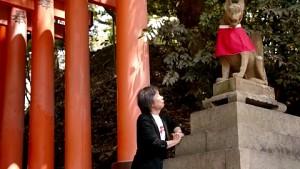 Shigeru Miyamoto zeigt Starfox Zero (E3 2015)