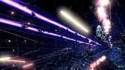 Xenoblade Chronicles X - Gameplay (E3 2015)