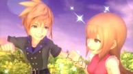 World of Final Fantasy - Trailer (E3 2015)