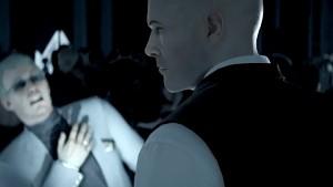 Square Enix zeigt Hitman (E3 2015)