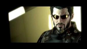 Deus Ex Mankind Divided - Trailer (E3 2015)