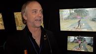 Shroud of the Avatar - Interview (E3 2015)