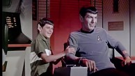 For the Love of Spock - Crowdfunding-Trailer