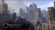 The Elder Scrolls Online - Trailer (E3 2015)