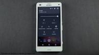 Sonys Android-M-Vorschau für Xperia-Geräte
