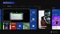 Abwärtskompatibilität der Xbox One - Trailer