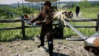 Kingdom Come Deliverance - Gameplay-Demo (E3 2015)