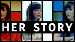 Her Story - Trailer